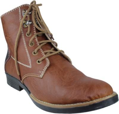 Faith 1001004 Boots