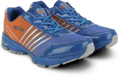 Stag Sprinter Training & Gym Shoes