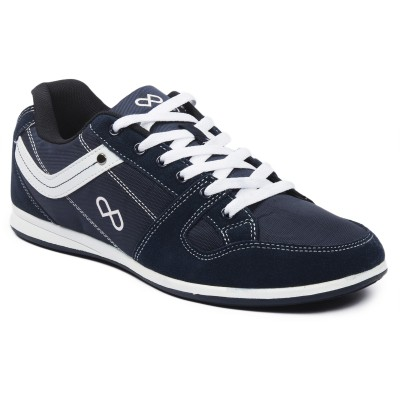 Pure Play Ultimate-Navy Sneakers