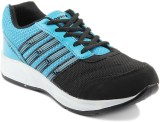 DK Derby Kohinoor Blue Running Shoes (Bl...