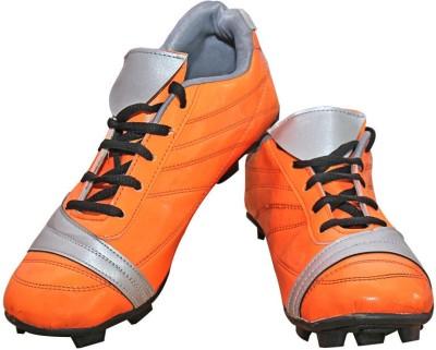 Port Nitrozen Football Shoes