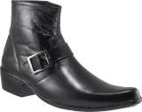 Elite Boots (Black)