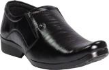 DK Shoes Slip On (Black)