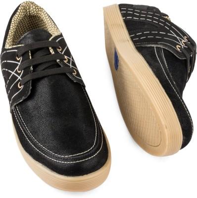 TASHI Stylish Sneakers