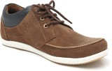 Cozy Outdoors Shoes (Tan)