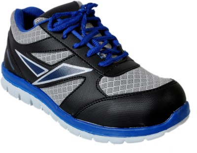Afrojack terminate 2.0 Running Shoes