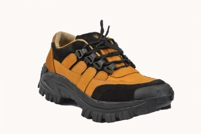 Graceful Boots, Casuals