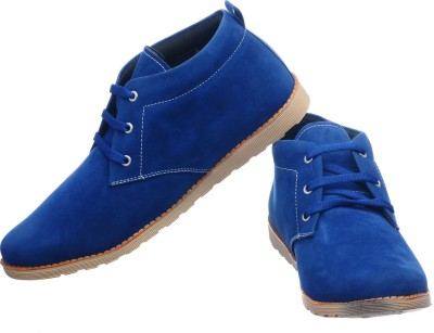 X2 Shoes Corporate Casuals