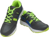 Perrari M7 Training & Gym Shoes (Grey, G...