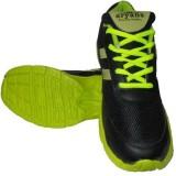 Aryans Day-Lily Marathon Running Shoes (...