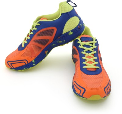 Vector X RS-3015 Running Shoes