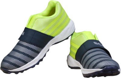 The Scarpa Shoes Brizi Neos Running Shoes