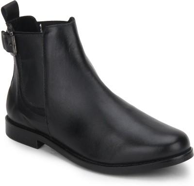 Kwacha Boots
