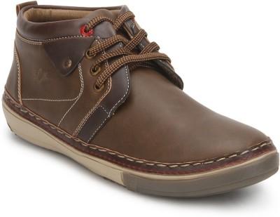 BCK Hillar Casual Shoes