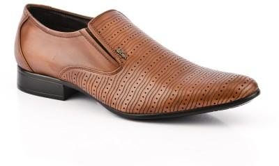Lee Cooper Slip On Shoes