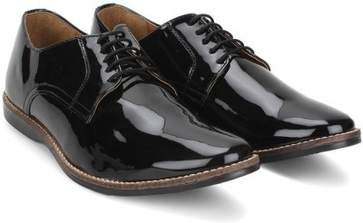 Knotty Derby Ollivander Classic Derby Corporate Casuals, Casuals