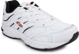 JQR JQR Sports Shoes Running Shoes (Whit...