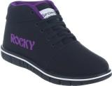 Vintex Sneakers (Black)