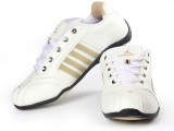 Tracer Srs-601 wht/gold Running Shoes (W...