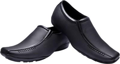 Prolific Shadow Loop Slip On Shoes