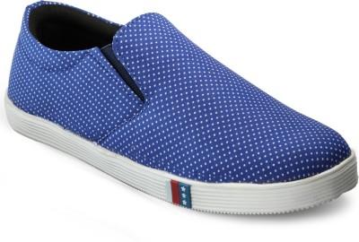 Zentaa Stylish Shoes ZTA-ONLS-039 Casual Shoes