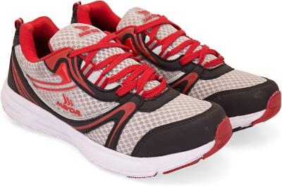 Mayor Solar Running Shoes
