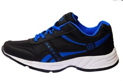 SPORTS 11 Running Shoes