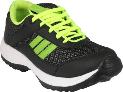 Vittaly Light Weight Running Shoes