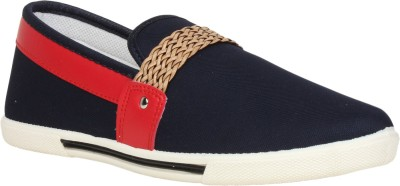 Stylistry Maxis Running Loafers