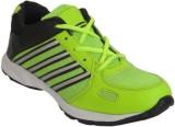 Zpatro Running Shoes, Walking Shoes (Gre...
