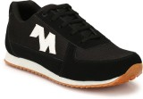 Afrojack Running Shoes (Black)