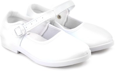 School Mate by Relaxo SM005GF School Shoes