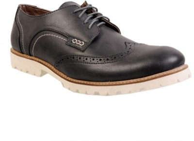 Buywell Brokesmoke Casual Shoes