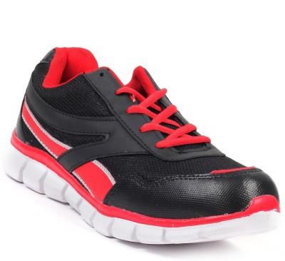 Ajanta Bebato Running Shoes, Walking Shoes