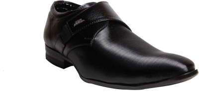 Ewake Gie-255 Loafers