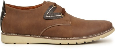 Mmojah Leisure-21 Casuals