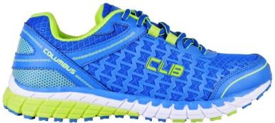 Boot Bazar Cool Air Deep Running, S Shoes Running Shoes