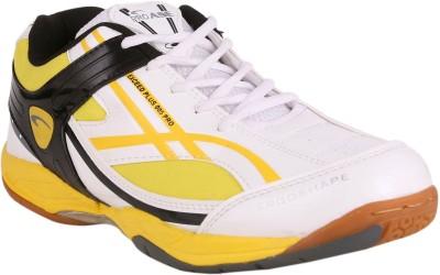Proase Laminated Badminton Shoes