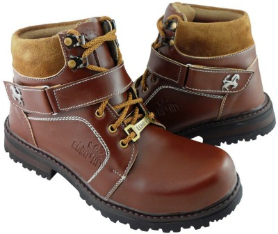 Elvace 5029 Boots