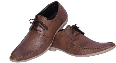 MBS collection Casual shoe Casuals