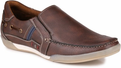Mactree London Edge Casual Shoes