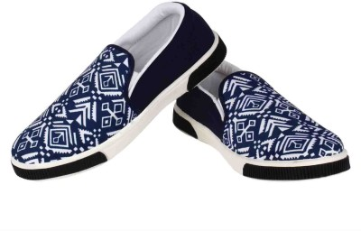 Earton Loafer-284 Loafers
