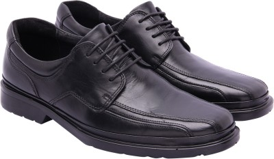 Capland MSL12979 Lace Up Shoes