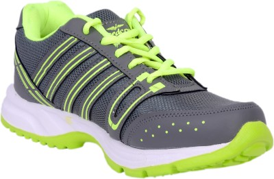 Redcon RC37-9 Running Shoes