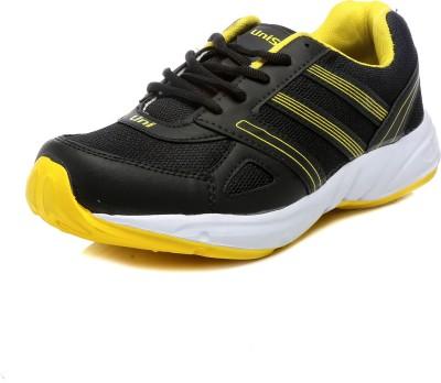 Unistar Running Shoes