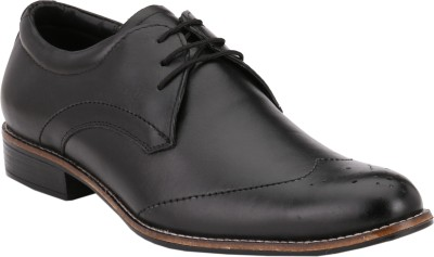 Shoe Smith SS1118 Lace Up Shoes