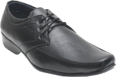 Chariot Lifestyles Lace Up Shoes