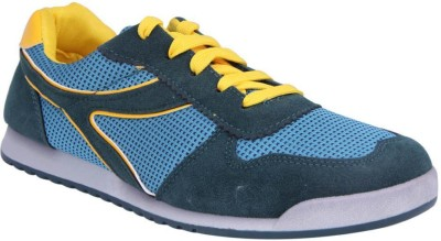Guys & Dolls A54 Running Shoes