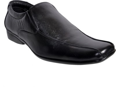 Stan Chief Slip On Shoes