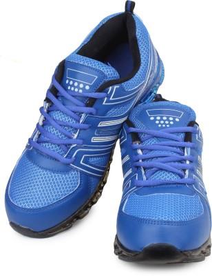 Shoetopia Running Shoes